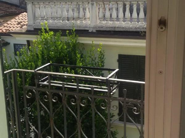 Appartamento in affitto a Brescia, Centro Storico Pregiato, 70 mq - Foto 11