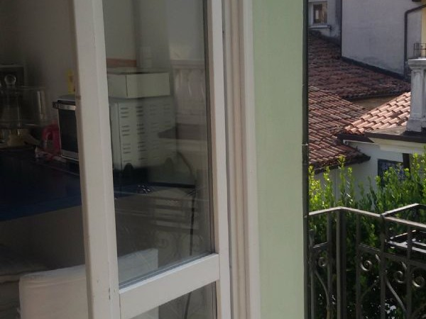Appartamento in affitto a Brescia, Centro Storico Pregiato, 70 mq - Foto 8