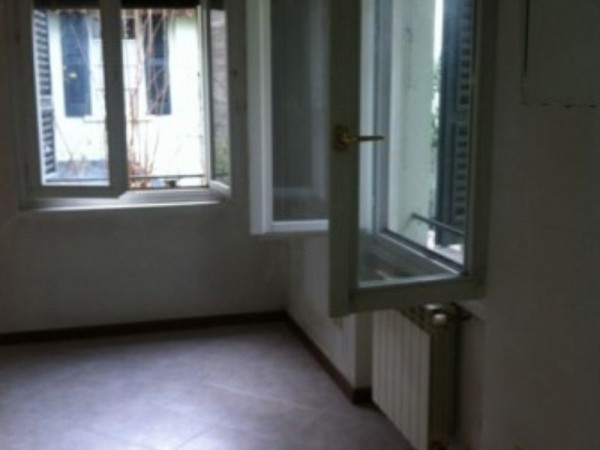 Appartamento in affitto a Brescia, Centro Storico Pregiato, 70 mq - Foto 19