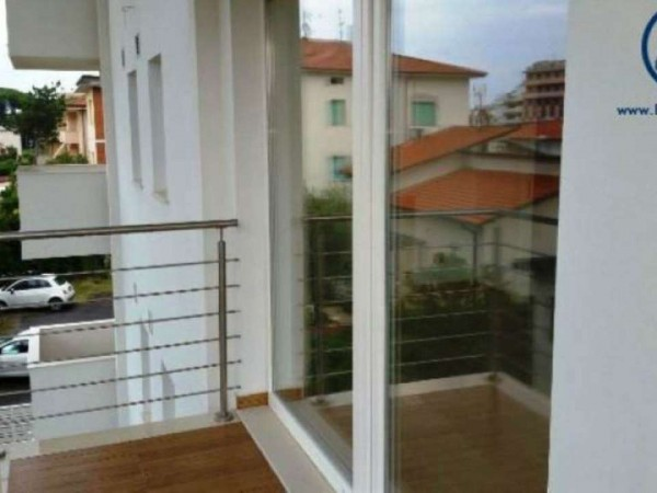 Appartamento in vendita a Camaiore, 110 mq - Foto 6
