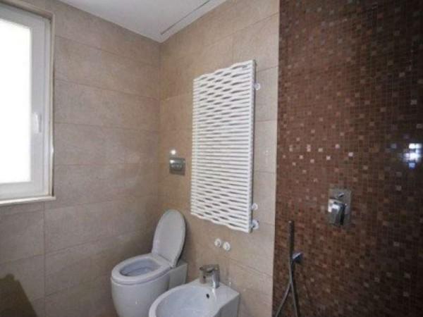 Appartamento in vendita a Camaiore, 110 mq - Foto 17