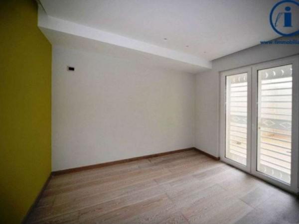 Appartamento in vendita a Camaiore, 110 mq - Foto 19