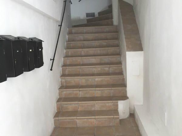 Appartamento in affitto a Perugia, Centro Storico, Arredato, 75 mq - Foto 2