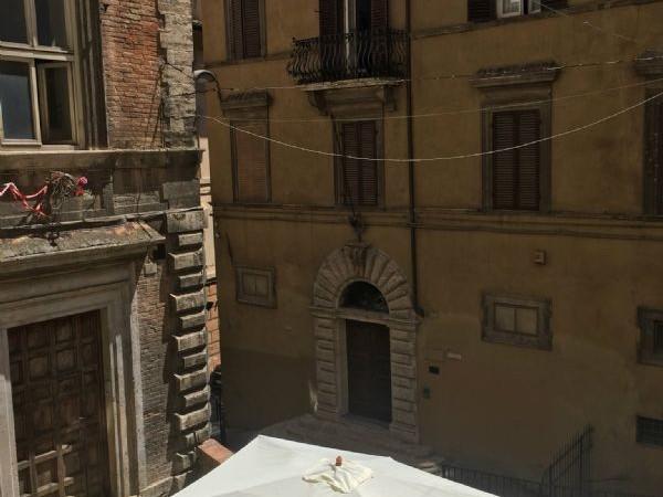 Appartamento in affitto a Perugia, Centro Storico, Arredato, 75 mq - Foto 14