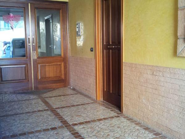 Appartamento in vendita a Perugia, Villa Pitignano(villa Pitignano) - Ponte Felcino, Villa Pitignano, 75 mq