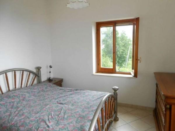Appartamento in vendita a Cogoleto, Vicinanze Mare, Arredato, con giardino, 90 mq
