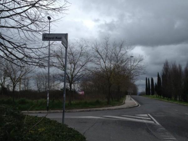 Appartamento in vendita a Roma, Cecchignola, Con giardino, 55 mq - Foto 16