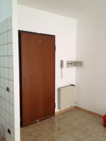 Appartamento in vendita a Roma, Cecchignola, Con giardino, 55 mq - Foto 13