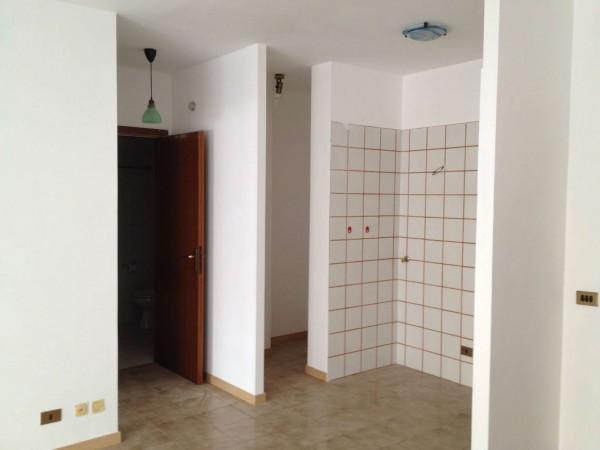 Appartamento in vendita a Roma, Cecchignola, Con giardino, 55 mq - Foto 12