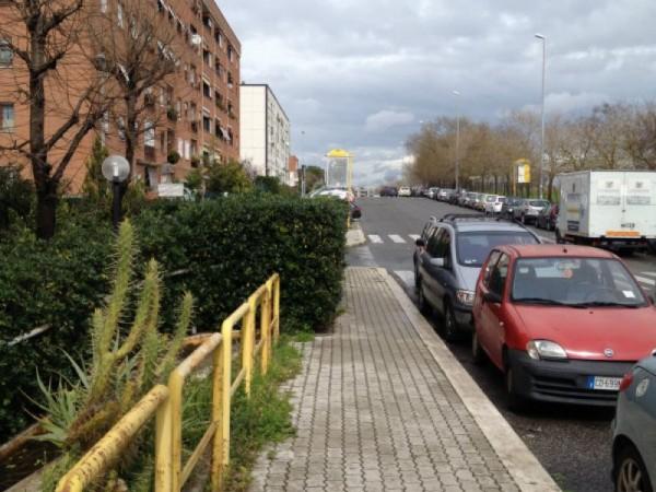 Appartamento in vendita a Roma, Cecchignola, Con giardino, 55 mq - Foto 19
