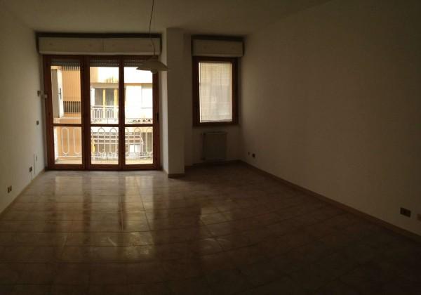 Appartamento in vendita a Roma, Cecchignola, Con giardino, 55 mq - Foto 5