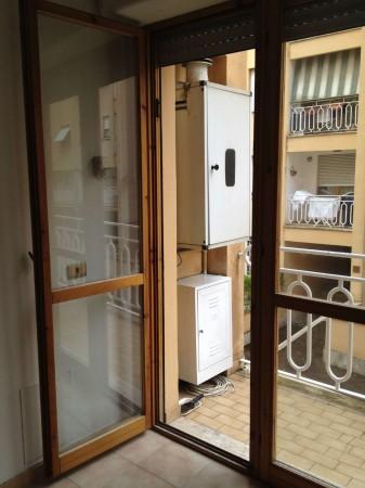 Appartamento in vendita a Roma, Cecchignola, Con giardino, 55 mq - Foto 14
