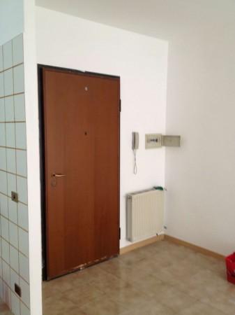 Appartamento in vendita a Roma, Cecchignola, Con giardino, 55 mq - Foto 10
