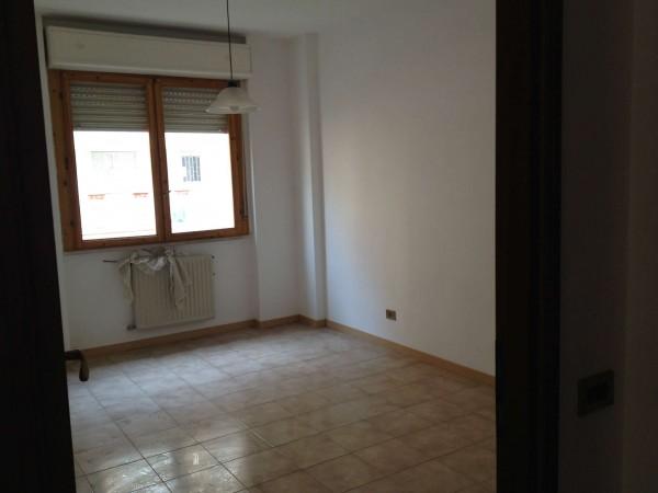 Appartamento in vendita a Roma, Cecchignola, Con giardino, 55 mq - Foto 7