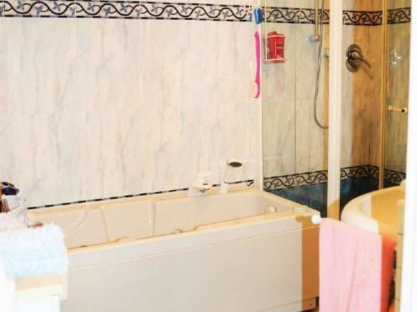 Appartamento in vendita a Sori, Centrale-mare, 80 mq - Foto 5