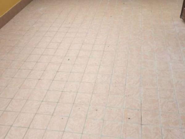 Appartamento in vendita a Lodi, Con giardino, 60 mq - Foto 3