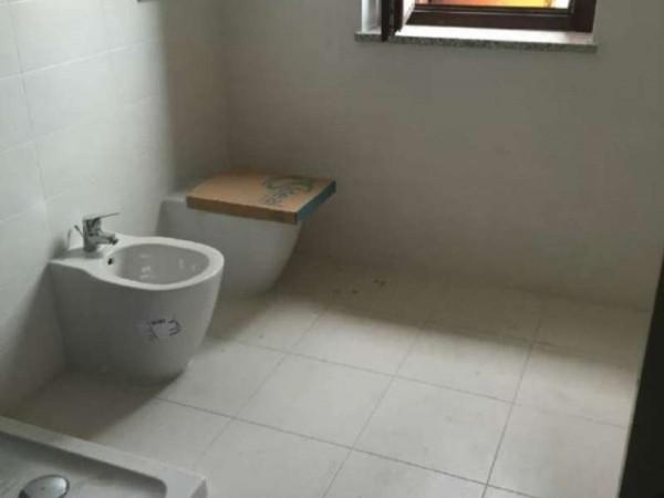 Appartamento in vendita a Lodi, Con giardino, 60 mq - Foto 5