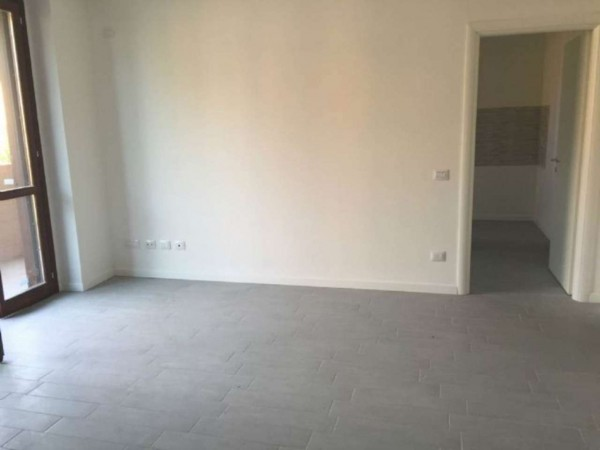 Appartamento in vendita a Lodi, Con giardino, 60 mq - Foto 11
