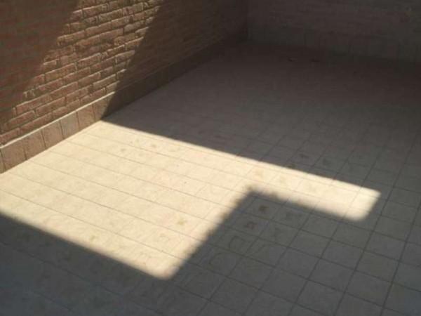 Appartamento in vendita a Lodi, Con giardino, 60 mq - Foto 9