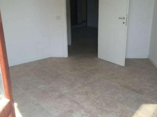 Appartamento in vendita a Lodi, Con giardino, 60 mq - Foto 6