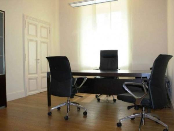 Ufficio in vendita a Roma, 250 mq - Foto 6