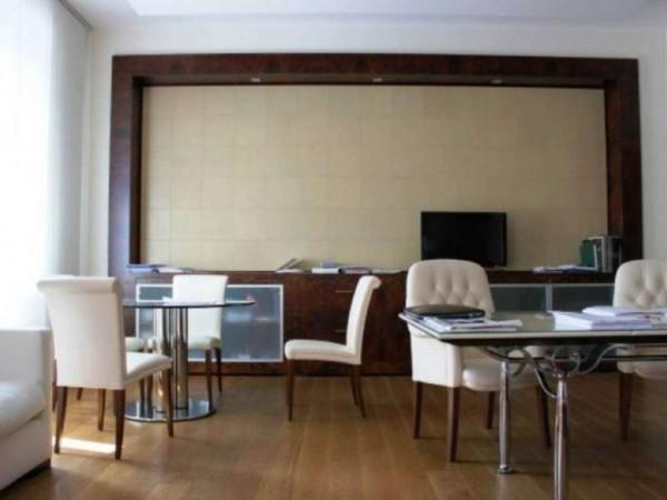 Ufficio in vendita a Roma, 250 mq - Foto 4