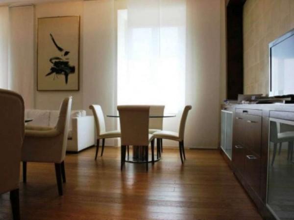 Ufficio in vendita a Roma, 250 mq - Foto 7