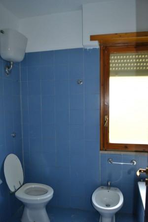 Appartamento in vendita a Roma, Torrino Mostacciano, Con giardino, 110 mq - Foto 7