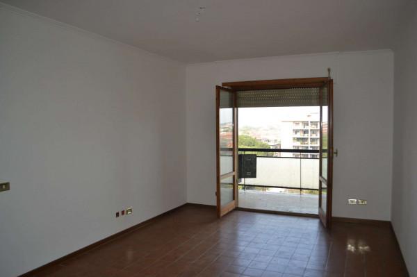 Appartamento in vendita a Roma, Torrino Mostacciano, Con giardino, 110 mq - Foto 19