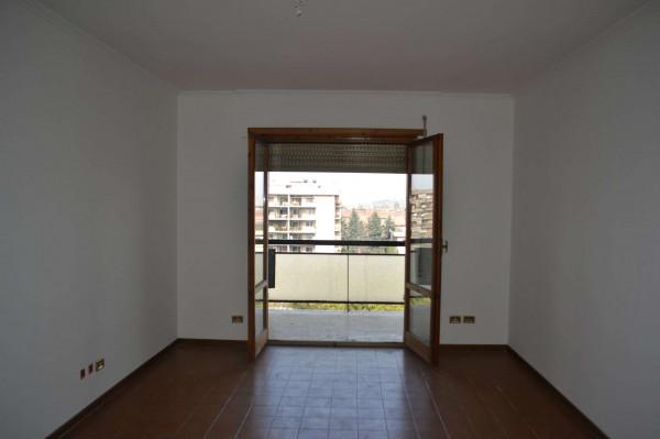Appartamento in vendita a Roma, Torrino Mostacciano, Con giardino, 110 mq - Foto 20