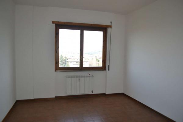 Appartamento in vendita a Roma, Torrino Mostacciano, Con giardino, 110 mq - Foto 15
