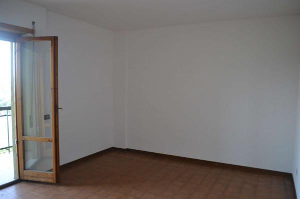 Appartamento in vendita a Roma, Torrino Mostacciano, Con giardino, 110 mq - Foto 18