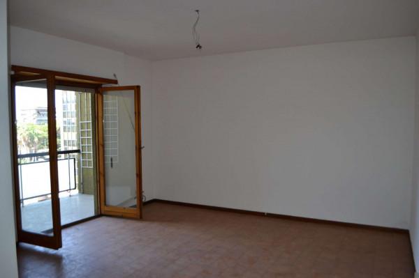 Appartamento in vendita a Roma, Torrino Mostacciano, Con giardino, 95 mq - Foto 5