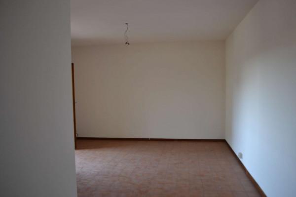 Appartamento in vendita a Roma, Torrino Mostacciano, Con giardino, 95 mq - Foto 10
