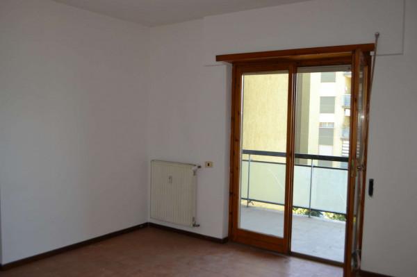 Appartamento in vendita a Roma, Torrino Mostacciano, Con giardino, 95 mq - Foto 7