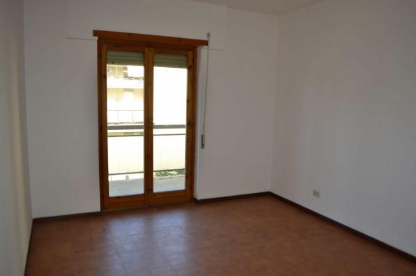 Appartamento in vendita a Roma, Torrino Mostacciano, Con giardino, 95 mq - Foto 12