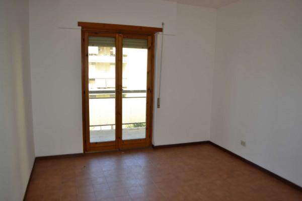 Appartamento in vendita a Roma, Torrino Mostacciano, Con giardino, 95 mq - Foto 9