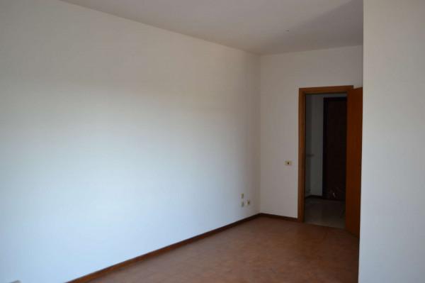 Appartamento in vendita a Roma, Torrino Mostacciano, Con giardino, 95 mq - Foto 6