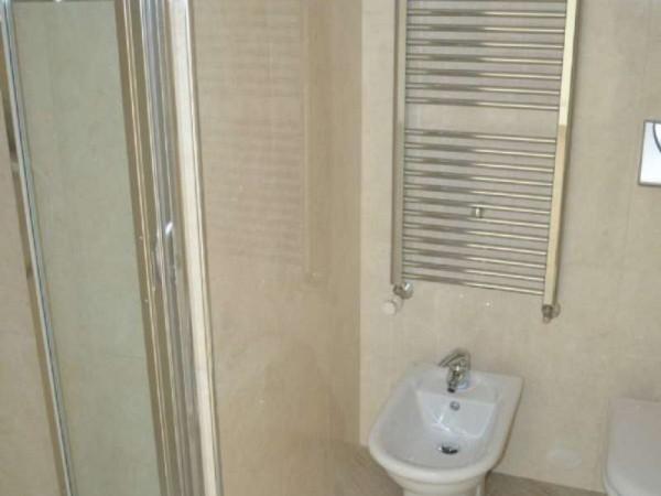 Appartamento in vendita a Roma, Casetta Mattei, Con giardino, 71 mq - Foto 15