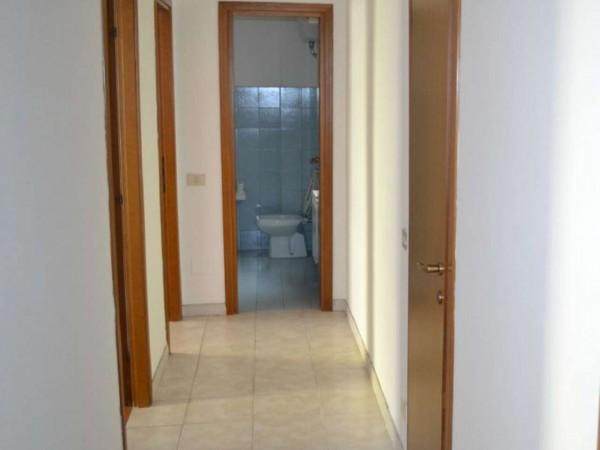 Appartamento in vendita a Roma, Eur Torrino, 95 mq - Foto 10