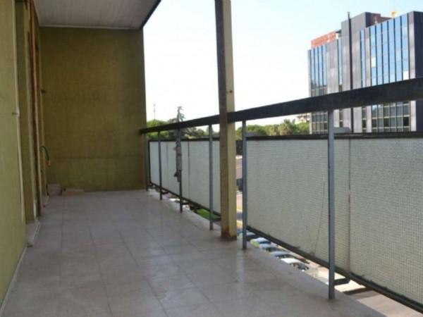 Appartamento in vendita a Roma, Eur Torrino, 95 mq - Foto 6