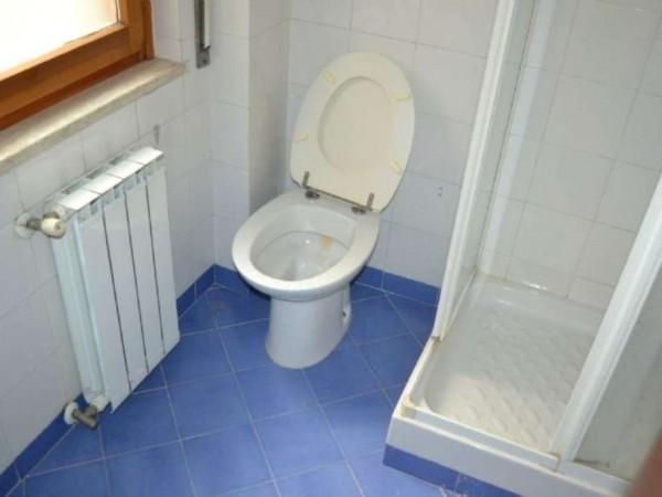 Appartamento in vendita a Roma, Eur Torrino, 95 mq - Foto 4