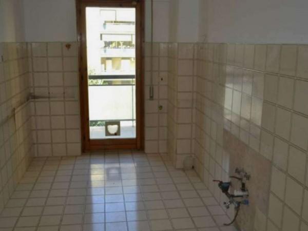 Appartamento in vendita a Roma, Eur Torrino, 95 mq - Foto 11