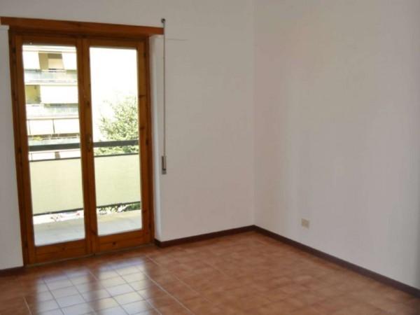 Appartamento in vendita a Roma, Eur Torrino, 95 mq - Foto 12