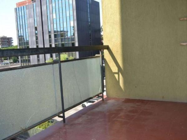 Appartamento in vendita a Roma, Eur Torrino, 95 mq - Foto 5