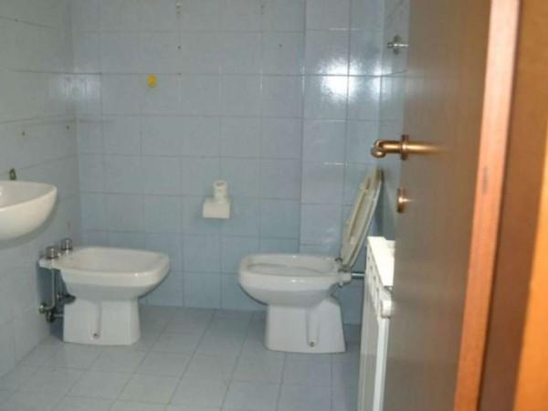 Appartamento in vendita a Roma, Eur Torrino, 95 mq - Foto 3