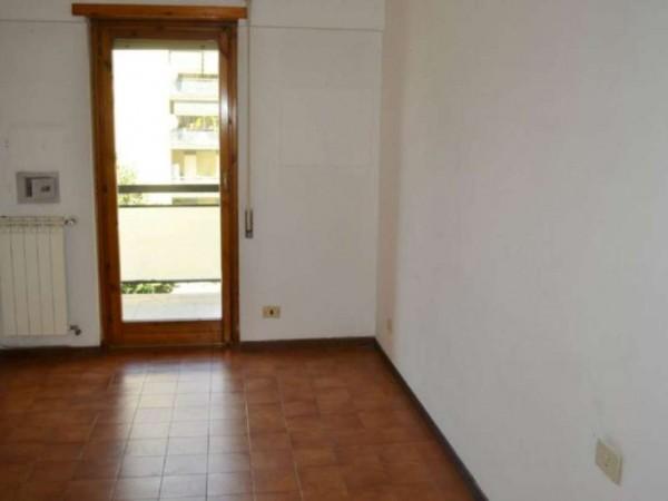 Appartamento in vendita a Roma, Eur Torrino, 95 mq - Foto 13