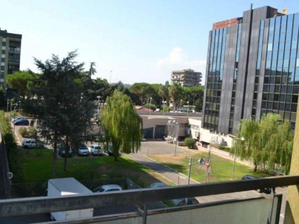 Appartamento in vendita a Roma, Eur Torrino, 95 mq - Foto 7