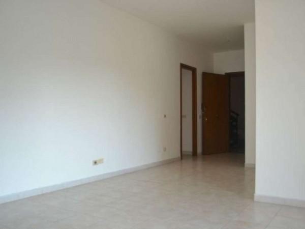 Appartamento in vendita a Roma, Eur Torrino, 95 mq - Foto 14