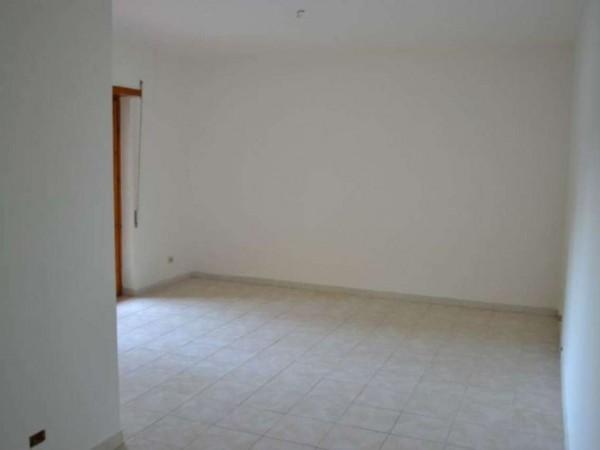Appartamento in vendita a Roma, Eur Torrino, 95 mq - Foto 8